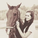 Discover the Beauty of Country Horse Riding